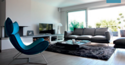 Квартира в резиденции Saint Pierre за 635 000 Евро