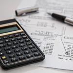 Як максимізувати ваші інвестиції в оренду нерухомості для відпочинку