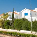 Несколько фактов в пользу покупки недвижимости на Кипре