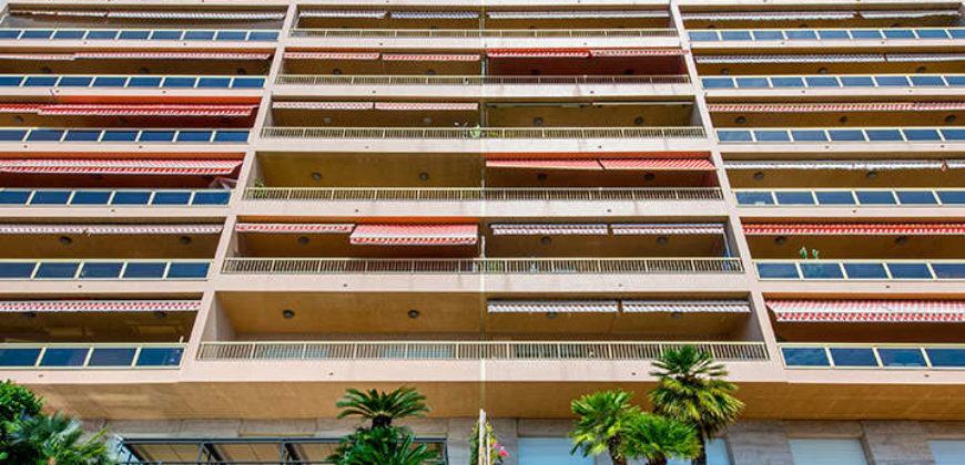 Резиденция Formentor