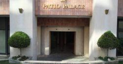 Резиденция Le Patio Palace