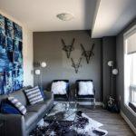 Идеи для мгновенного преображения вашего дома