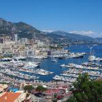 Монако: актуальні тенденції на ринку житла