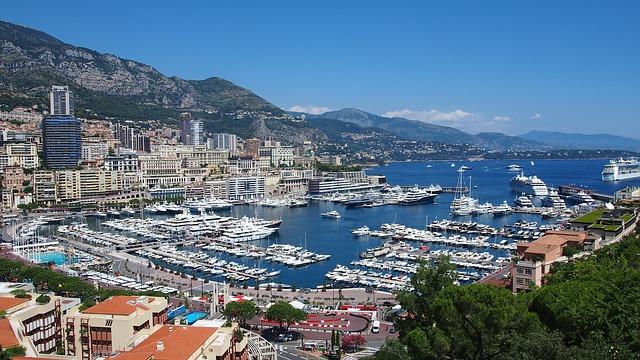 Монако: современные тенденции на рынке жилья