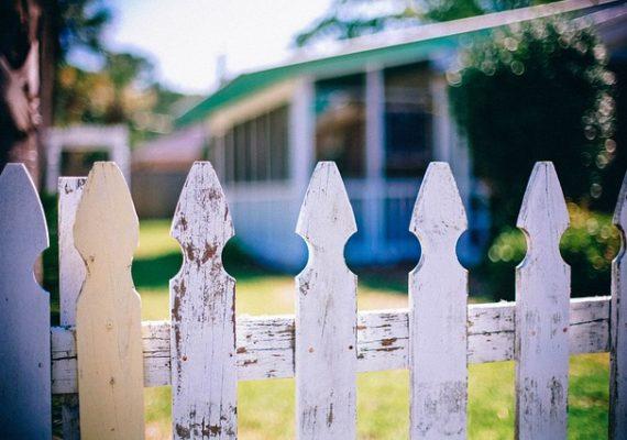 Вопросы наших читателей: повреждение имущества при выполнении строительных работ
