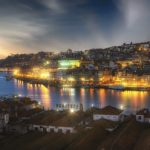 Веские причины купить дом в Португалии