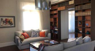 Квартира в резиденции Prince de Galle