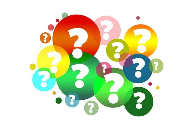 Вопросы наших читателей: назначение менеджера управляющей компании