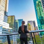 Торонто модернизирует один из старейших своих районов