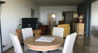 Квартира в Каннах, район Калифорния, резиденция St Paule