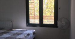 Двухкомнатная квартира в Ницце