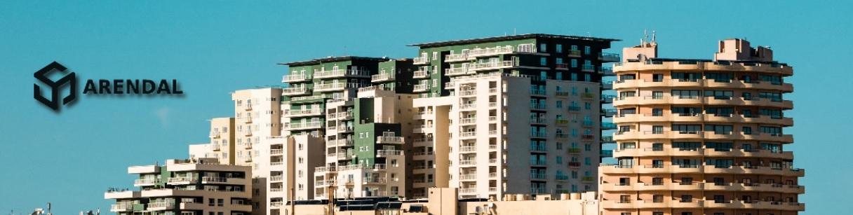 Недвижимость на Мальте: определение целевой аудитории