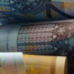 Купівля нерухомості на Мальті: витрати