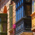 Нерухомість на Мальті: керівництво для покупця