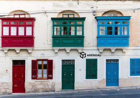Мальта: нова схема допомоги на оплату житла