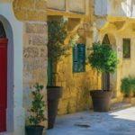 Плюсы и минусы покупки недвижимости в традиционной мальтийской деревне