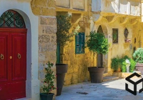 Плюси і мінуси покупки нерухомості в традиційному мальтійському селі