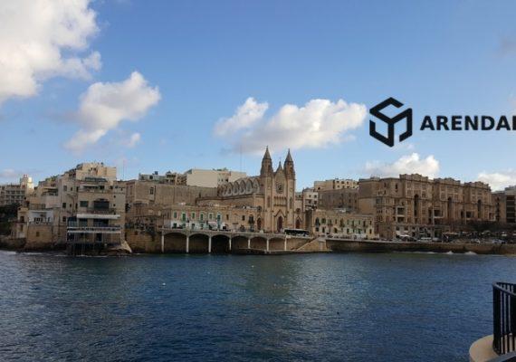Мальта: яке місто вибрати для переїзду