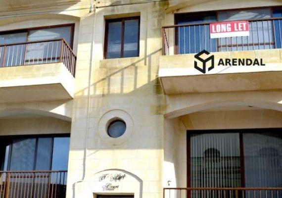 9 порад з оренди нерухомості на Мальті