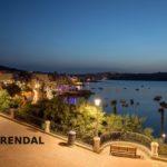 22 міфи про покупку першої нерухомості на Мальті