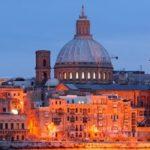 Нерухомість на Мальті: 5 найбільш затребуваних районів острова