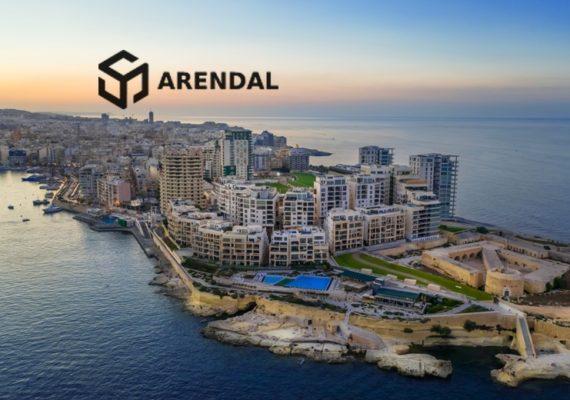 Нерухомість на Мальті: 5 порад щодо купівлі будинку для відпочинку