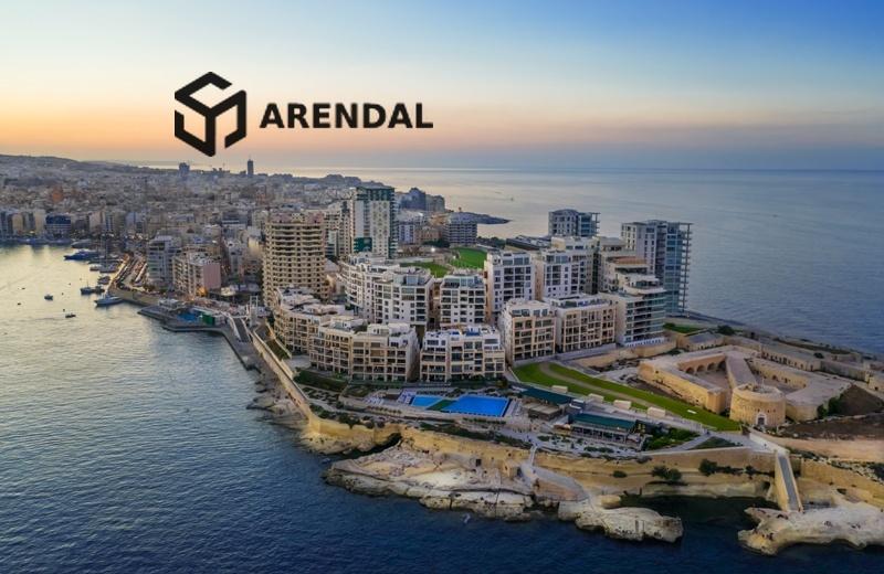Недвижимость на Мальте: 5 советов по покупке дома для отдыха
