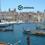Недвижимость на Мальте: предварительная проверка перед покупкой