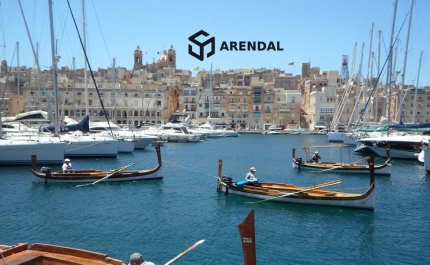 Нерухомість на Мальті: попередня перевірка перед покупкою