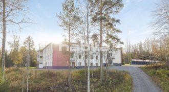 Апартаменты Alavus, Финляндия, 948 м2