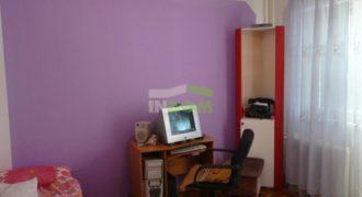 Апартаменты Банска-Бистрица, Словакия, 91 м2