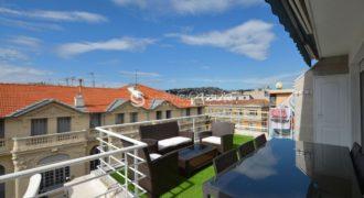 Апартаменты Банско, Франция, 110 м2