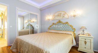 Апартаменты Банско, Франция, 125 м2