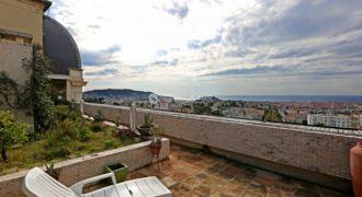 Апартаменты Банско, Франция, 300 м2