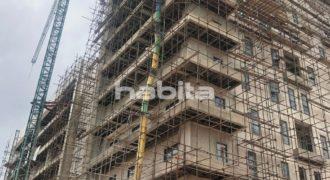 Апартаменты Cantonment, Гана, 239 м2