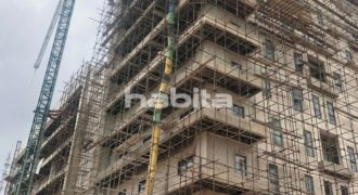Апартаменты Cantonment, Гана, 417 м2