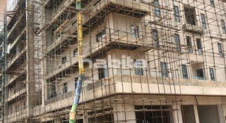 Апартаменты Cantonment, Гана, 95 м2