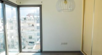Апартаменты Каракум, Кипр