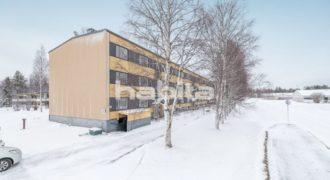 Апартаменты Keminmaa, Финляндия, 64 м2