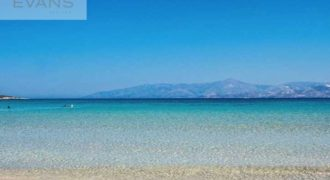 Апартаменты Кикладес, Греция