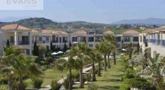 Апартаменты Крит, Греция