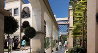 Апартаменты Лапта, Кипр