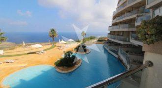 Апартаменты на Гоцо, Мальта, 158 м2