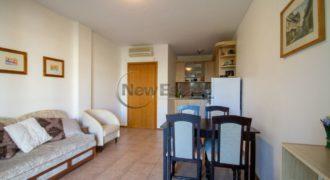 Апартаменты на Солнечном берегу, Болгария, 100 м2