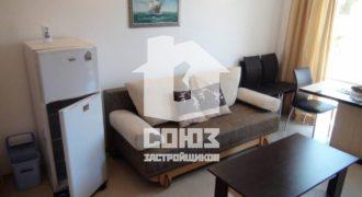 Апартаменты на Солнечном берегу, Болгария, 91 м2