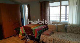 Апартаменты Pogradec, Албания, 48 м2