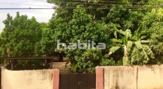 Апартаменты Senegambia, Гамбия, 266 м2