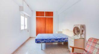 Апартаменты в Аликанте, Испания, 119 м2