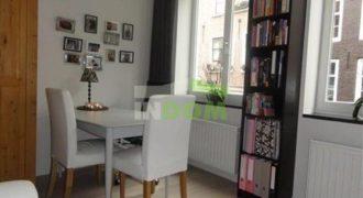 Апартаменты в Амстердаме, Нидерланды, 38 м2
