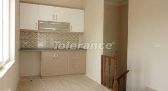 Апартаменты в Анталии, Турция, 200 м2
